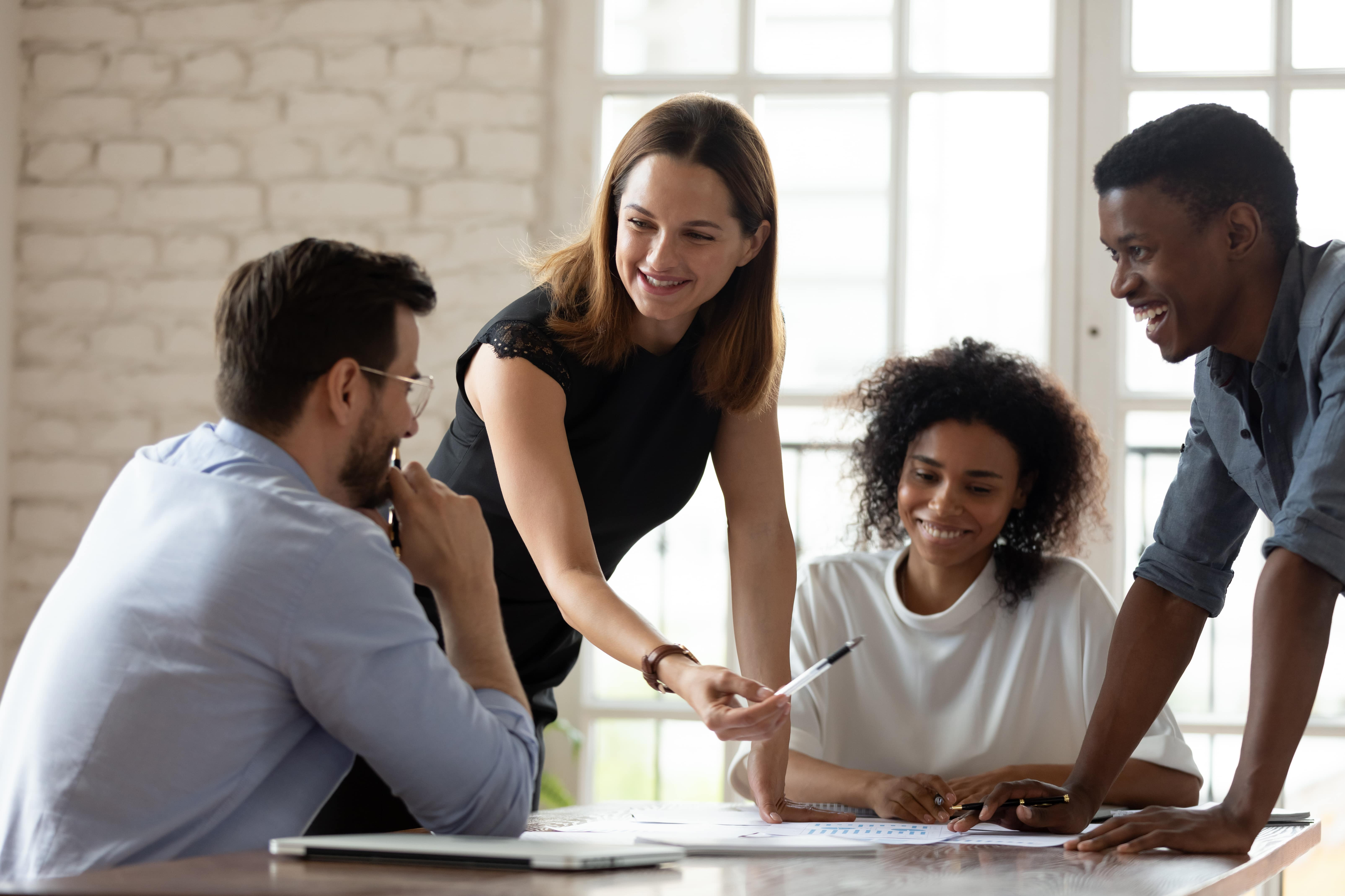 Are your employee benefits still fit for purpose?